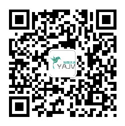 广西南宁除环球体育官方电竞app直播公司二维码